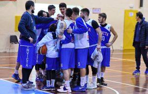 Serie D: l'Invicta Brindisi vince il recupero contro il Bastone Calimera