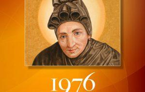Oggi si celebrano i 40 anni della presenza dei Padri Canossiani a Fasano