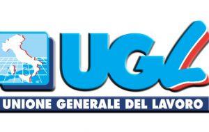 UGL dopo incontro sul futuro dei lavoratori della Sanitaservice