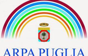 """ARPA Puglia: corso di formazione """"Interventi di prevenzione e di protezione per il controllo dell'esposizione al radon indoor"""""""