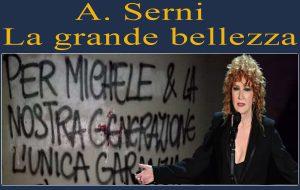 Fiorella e Michele. Di Apunto Serni