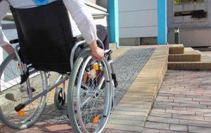 """Mesagne adotta il PEBA, CPO: """"una città più inclusiva e accessibile"""""""