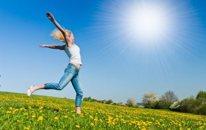 La salute è una condizione che non può essere comprata ma solamente meritata. Di Rocco Palmisano