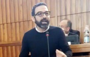 """Emergenza rifiuti, Alparone (M5S): """"la Carluccio riferisca immediatamente in conferenza capigruppo"""""""