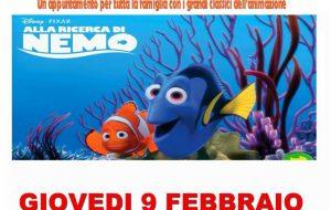 """Prosegue la rassegna """"Cinema in Famiglia"""" al Teatro Italia di Carovigno"""