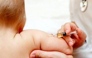 Vaccinazione gratuita antimeningococco B per i nati dal 2003 al 2013
