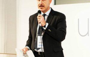 Enel: Alessandro Zerboni è il nuovo responsabile delle relazioni con i media e della comunicazione di Open