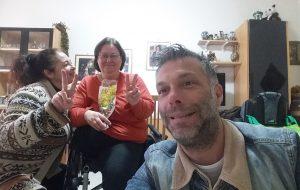 Disabile costretta a restare in casa perché l'ascensore non funziona: Noi Con Salvini chiede l'intervento del Sindaco