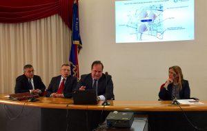Presentato il progetto A2A per la centrale Brindisi Nord: il comunicato del Comune