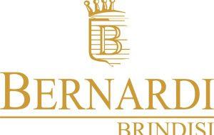Bernardi nuovo partner dell'Enel Basket Brindisi: sconto del 10% per tutti gli abbonati