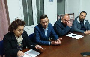 """Piano di riordino ospedaliero, Sinistra Italiana: """"novità tangibili, arriva il capo del dipartimento Salute della regione Puglia ad Ostuni"""""""