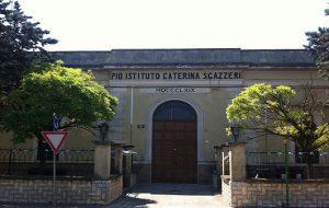 Chiusura del Caterina Scazzeri: dal danno alla beffa. Di Vittorio Madama