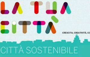 Domeniche sostenibili a Ceglie: l'Amministrazione invita le associazioni
