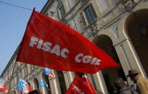 """8 Marzo, Fisac/CGIL: """"La libertà è una lotta costante"""""""