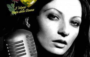 Festa della Donna al Gruit con il Kykah Soul Trio