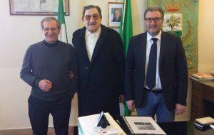 """Donati alla città di Francavilla 4 mila reperti e 5 secoli di storia """"comune"""""""
