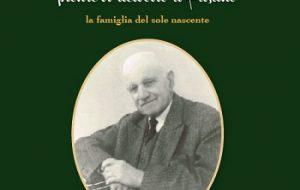"""Venerdì 7 si presenta il libro """"I Guarini: pionieri dell'olio a Fasano"""" di Achille Colucci"""