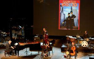 Nicola Piovani in concerto: lunedì 13 note da Oscar al Teatro Verdi di Brindisi