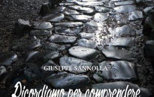 Ricordiamo per comprendere: sfogliando il libro delle mie inquietudini: a Fasano si presenta il libro di Giovanni Franzoni