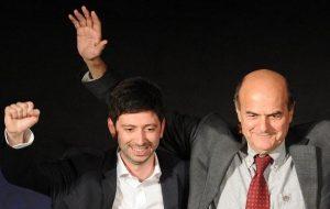 Costituito a Brindisi il comitato promotore di Art.1 Movimento Democratico e Progressista