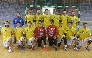 Junior Fasano: Pinto e Pugliese convocati in Nazionale Under 17