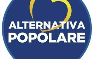"""Alternativa Popolare: """"è sbagliato stabilizzare solo parte degli LSU"""""""