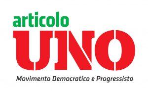 Aperto il dialogo tra Art. 1 MDP, Possibile e Sinistra Italiana