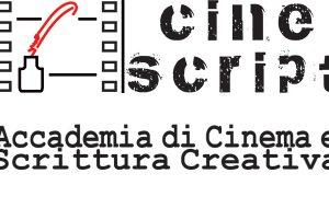 Ripartono a Mesagne i corsi dell'Accademia di Cinema e Scrittura Creativa Cine Script