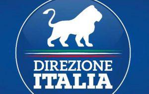 """Attorre: """"a Carovigno tante adesioni per Direzione Italia"""""""
