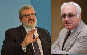 Sinistra Italiana: il 28 marzo confermato l'incontro con Emiliano sul piano di riordino ospedaliero