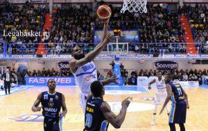 """Il comunicato ufficiale di Enel sul rapporto con la New Basket: """"offerto un contratto per due anni ad importi ridotti"""""""
