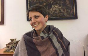 Francesca De Pasquale è il nuovo presidente dell'Azione Cattolica di Brindisi-Ostuni