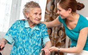 """Concluso il progetto formativo per Cittadini Esperti """"Caregiver Familiare"""""""