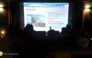 La Grecia sceglie Torre Guaceto quale modello di gestione virtuosa da replicare