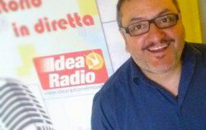 La programmazione di Idea Radio durante la Settimana Santa