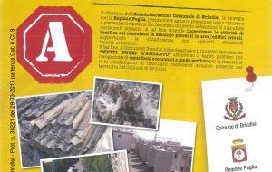 Metti fuori l'amianto: contributi a fondo perduto per rimuovere e smaltire manufatti contenenti amianto