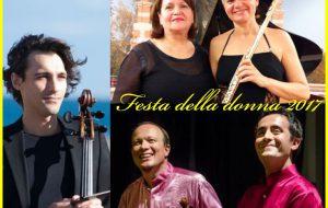 """BrindisiClassica: sabato 11 """"Mimose… per te"""" all'Istituto Alberghiero"""