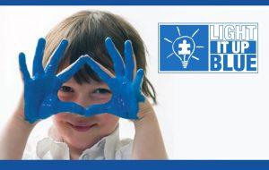 """Il Comune di San Vito aderisce alla """"Giornata mondiale della consapevolezza dell'autismo"""""""