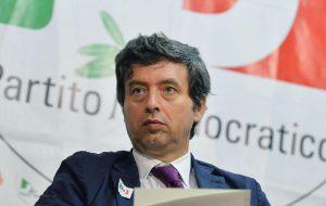 """Congresso PD, Tardio (Mozione Orlando): """"buon risultato in Provincia, eccezionale a Brindisi"""""""