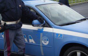 La Polizia Stradale contro la guida in stato di ebrezza alcolica. Dal 16 giugnocontrolli a tappeto su tutte le strade