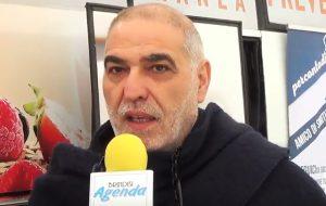 Prevenzione oncologica: intervista al prof. Saverio Cinieri