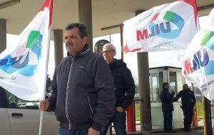 """Asl, i lavoratori della Sigea rispondono all'azienda: """"false dichiarazioni, pronta la querela"""""""