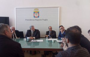 """Piano di riordino, Sinistra Italiana: """"il diritto alla salute riceve un risultato reale per l'ospedale di Ostuni"""""""
