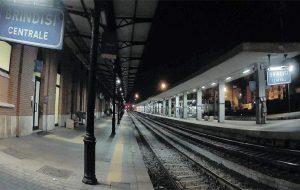 """Automazione Stazione di Brindisi, Cannalire (PD): """"i rappresentanti locali di Lega e M5S intervengano sul Governo"""""""