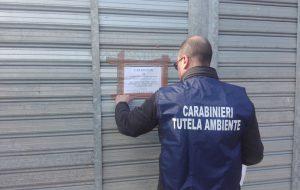 Ludoteca abusiva a Ceglie Messapica: arriva la demolizione