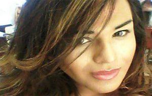 Buone notizie per Adriana: torna in libertà la trans detenuta nel Cie di Restinco