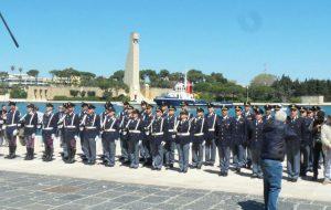 Esserci Sempre: la Polizia di Stato ha celebrato il 165° Anniversario della Fondazione