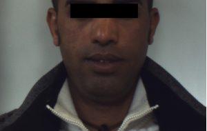 In casa 40 grammi di marijuana e 20 grammi di cocaina: arrestato spacciatore egiziano
