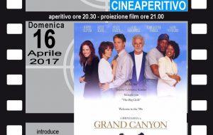 Cinecronici: sopravvivere a un mondo impazzito nel film di Pasqua al Cabiria Circolo Arci