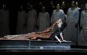Ritorno all'Opera al Teatro Verdi. È di scena «Madama Butterfly». Promozioni per scuole ed associazioni